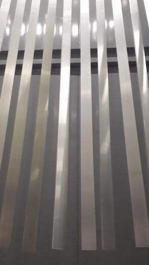 Passivadores de metais